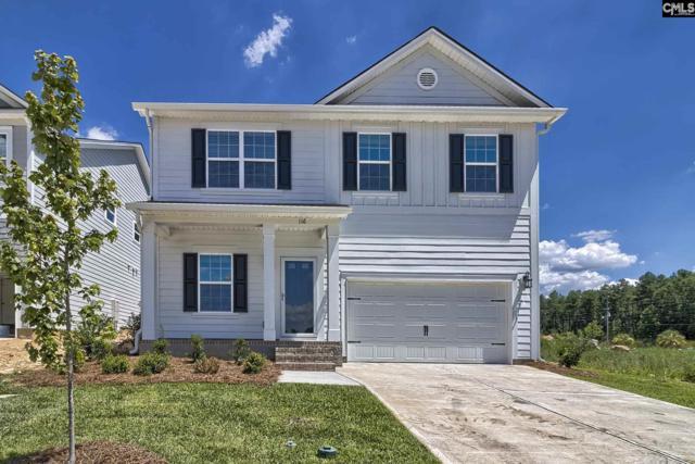 114 Sunset Bay Lane, Lexington, SC 29072 (MLS #476029) :: EXIT Real Estate Consultants
