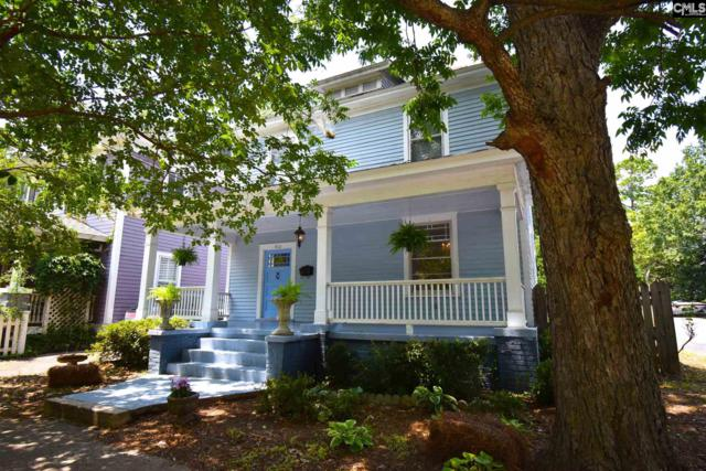 913 Abbeville Street, Columbia, SC 29201 (MLS #476047) :: EXIT Real Estate Consultants