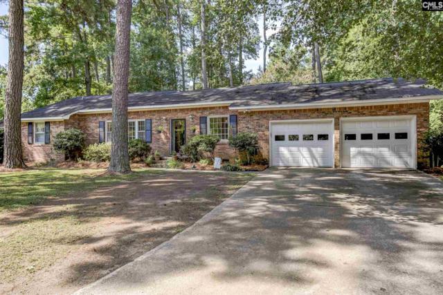 641 Lockner Road, Columbia, SC 29212 (MLS #476048) :: EXIT Real Estate Consultants