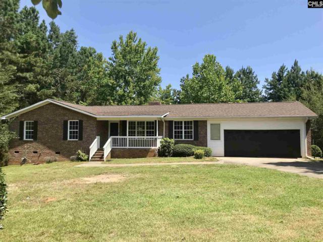 180 Jim Kleckley Road B, Lexington, SC 29072 (MLS #476059) :: EXIT Real Estate Consultants