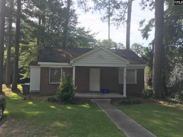 85 Tommy Circle, Columbia, SC 29204 (MLS #476074) :: EXIT Real Estate Consultants