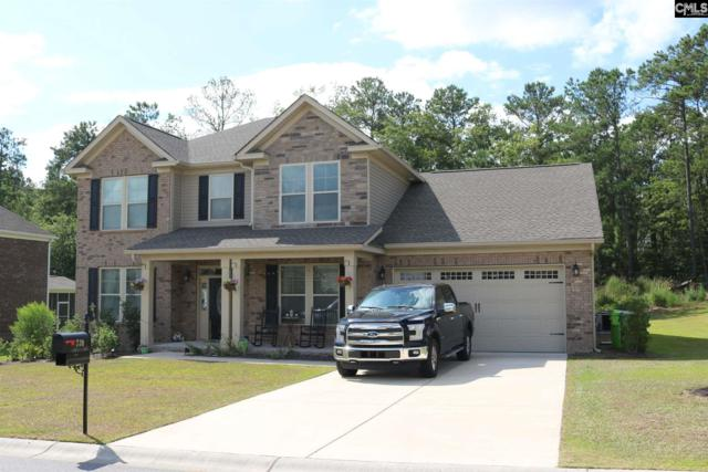730 Sunnywood Court, Elgin, SC 29045 (MLS #476078) :: Resource Realty Group