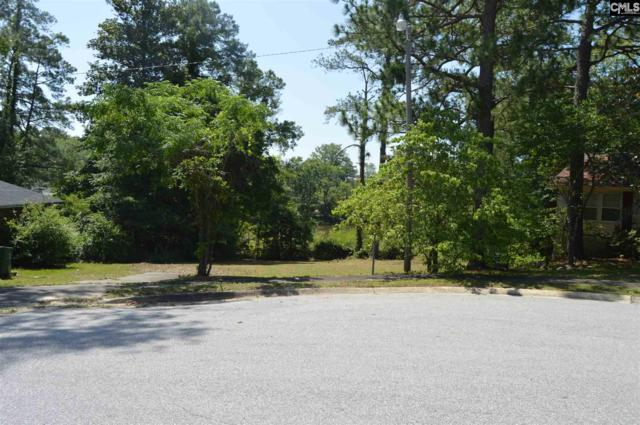 201 Shoreditch Drive, Columbia, SC 29209 (MLS #476094) :: The Olivia Cooley Group at Keller Williams Realty