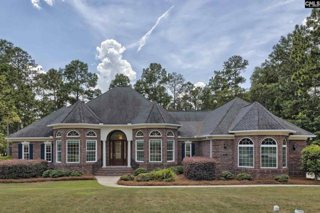 103 Club Colony Circle, Blythewood, SC 29016 (MLS #476102) :: The Olivia Cooley Group at Keller Williams Realty