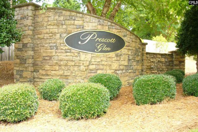 301 Tisbury Court, Lexington, SC 29072 (MLS #476110) :: Loveless & Yarborough Real Estate