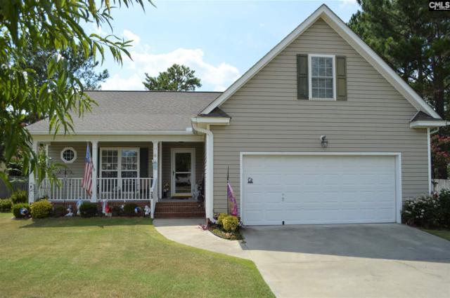 29 Dove Park Circle, Columbia, SC 29223 (MLS #476122) :: EXIT Real Estate Consultants