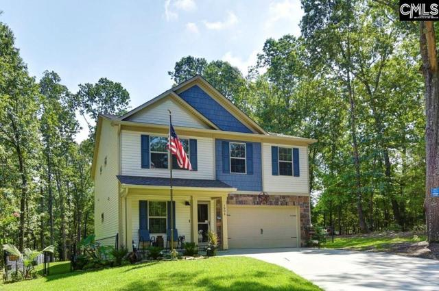 1904 County Line Trail, Elgin, SC 29045 (MLS #476128) :: The Olivia Cooley Group at Keller Williams Realty