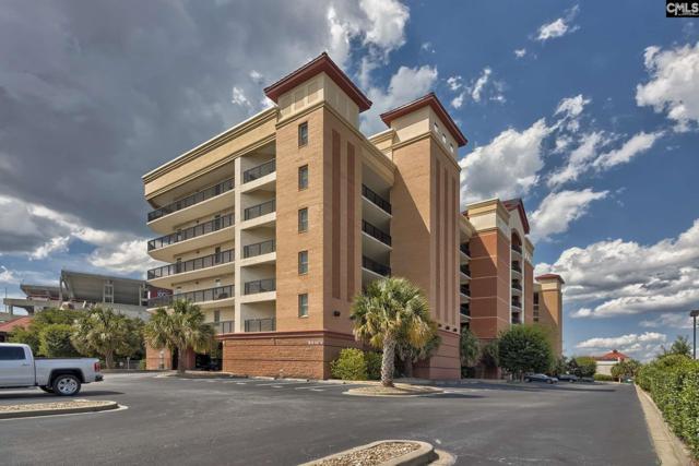 1100 Bluff Road 411, Columbia, SC 29201 (MLS #476143) :: Loveless & Yarborough Real Estate