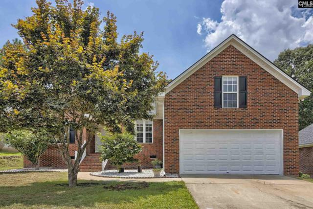 41 Loggerhead Drive, Columbia, SC 29229 (MLS #476159) :: EXIT Real Estate Consultants