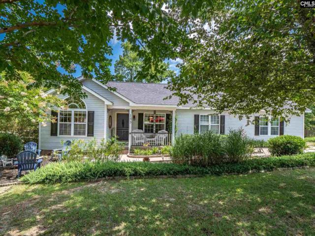 133 Maguire Drive, Lexington, SC 29073 (MLS #476170) :: Fabulous Aiken Homes & Lake Murray Premier Properties