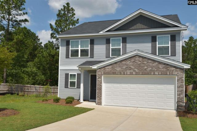 229 Drooping Leaf Road, Lexington, SC 29072 (MLS #476172) :: The Olivia Cooley Group at Keller Williams Realty