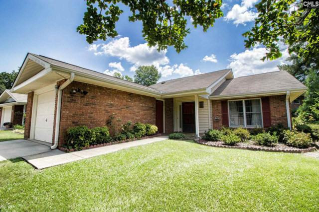 105 Meadowview Court, West Columbia, SC 29169 (MLS #476198) :: The Olivia Cooley Group at Keller Williams Realty