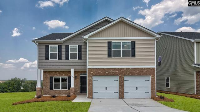 408 Lakemont Drive, Columbia, SC 29229 (MLS #476202) :: Home Advantage Realty, LLC