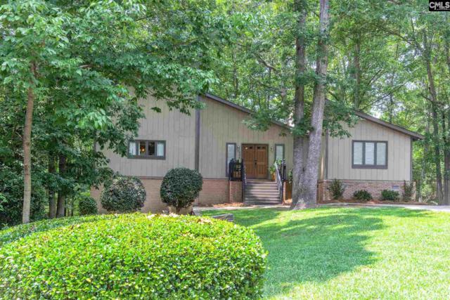 106 Nine Alters Court, Columbia, SC 29212 (MLS #476229) :: Fabulous Aiken Homes & Lake Murray Premier Properties