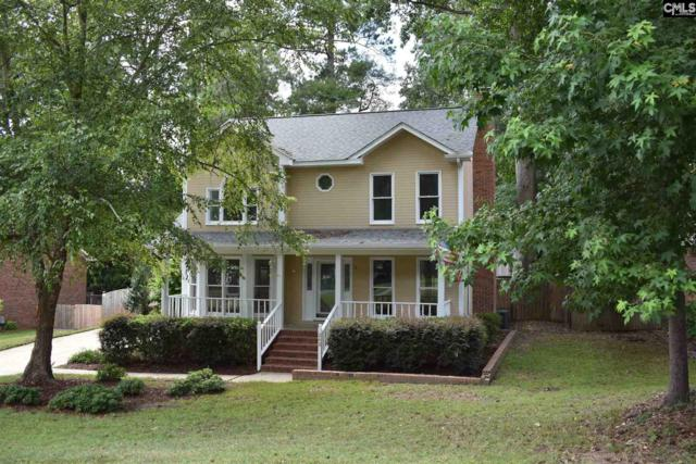 262 Hillsborough, Columbia, SC 29212 (MLS #476307) :: Fabulous Aiken Homes & Lake Murray Premier Properties