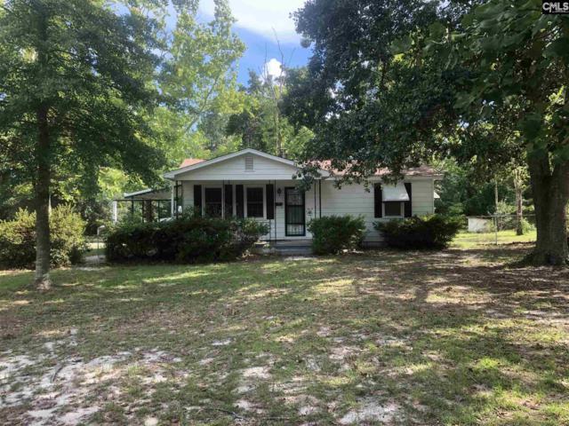 103 Freida Rd, Lexington, SC 29073 (MLS #476315) :: Fabulous Aiken Homes & Lake Murray Premier Properties