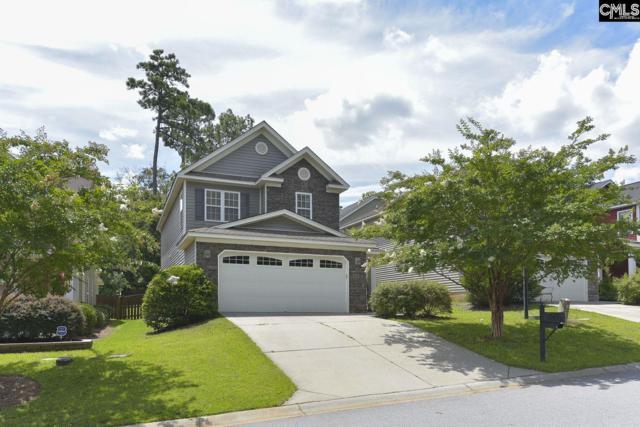 108 Ashmore Ln, Lexington, SC 29072 (MLS #476365) :: Home Advantage Realty, LLC