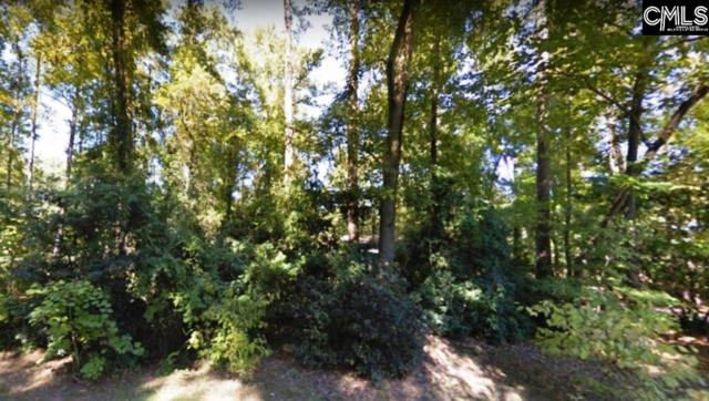 0 (Lot 4) Holly Hill Drive, West Columbia, SC 29169 (MLS #476378) :: EXIT Real Estate Consultants