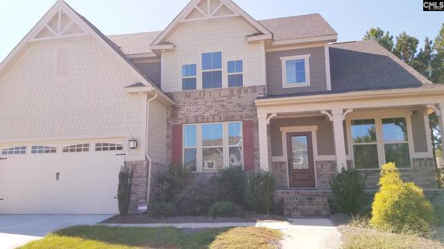 1053 Beechfern Circle, Elgin, SC 29045 (MLS #476473) :: EXIT Real Estate Consultants