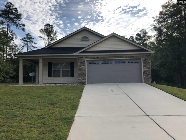 171 Eden Brook Court, Gaston, SC 29053 (MLS #476504) :: EXIT Real Estate Consultants