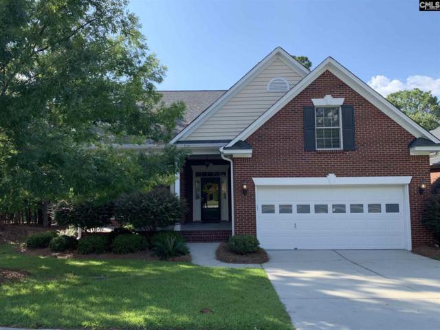 136 Bassett Loop, Columbia, SC 29229 (MLS #476520) :: EXIT Real Estate Consultants