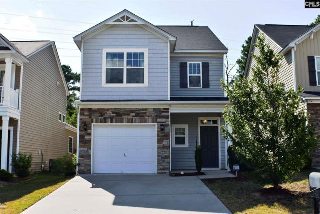 542 Westmoreland Road, Columbia, SC 29229 (MLS #476551) :: Home Advantage Realty, LLC
