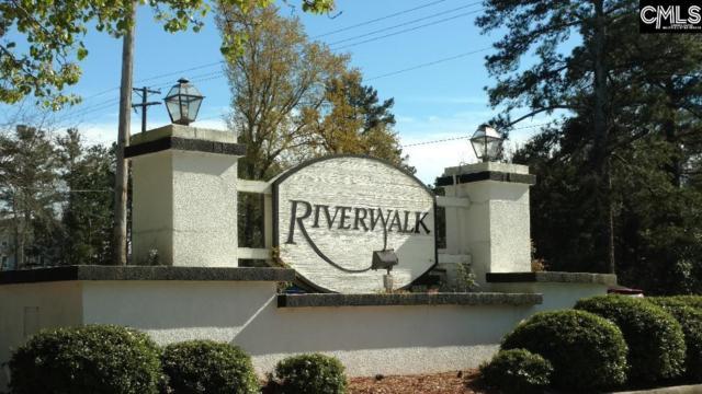 3 Hedgefield Court, Irmo, SC 29063 (MLS #476582) :: Fabulous Aiken Homes & Lake Murray Premier Properties