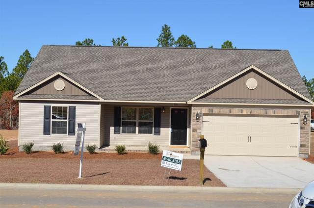 352 Lawndale Drive, Gaston, SC 29053 (MLS #476585) :: The Olivia Cooley Group at Keller Williams Realty
