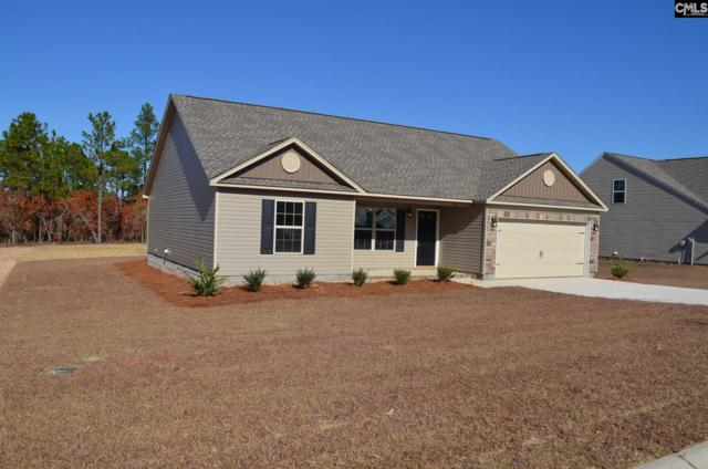 375 Lawndale Drive, Gaston, SC 29053 (MLS #476588) :: The Olivia Cooley Group at Keller Williams Realty