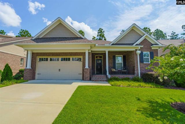 159 Golf View Bend, Elgin, SC 29045 (MLS #476637) :: The Olivia Cooley Group at Keller Williams Realty