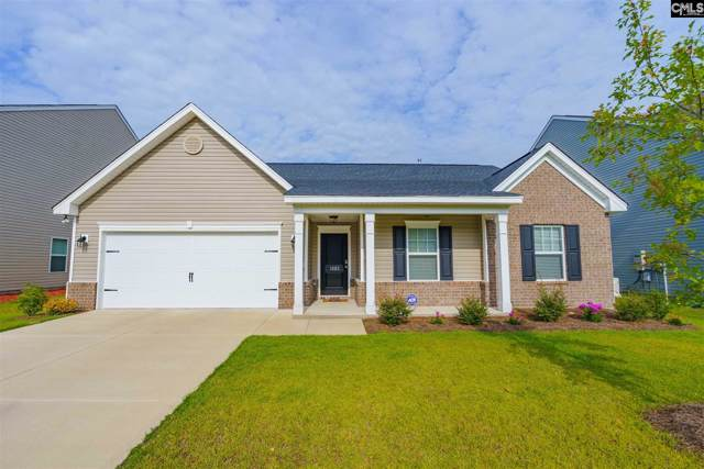 1082 Heart Pine Drive, Blythewood, SC 29016 (MLS #476642) :: Fabulous Aiken Homes & Lake Murray Premier Properties