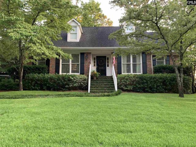 229 Rosebank Drive, Columbia, SC 29209 (MLS #476659) :: EXIT Real Estate Consultants