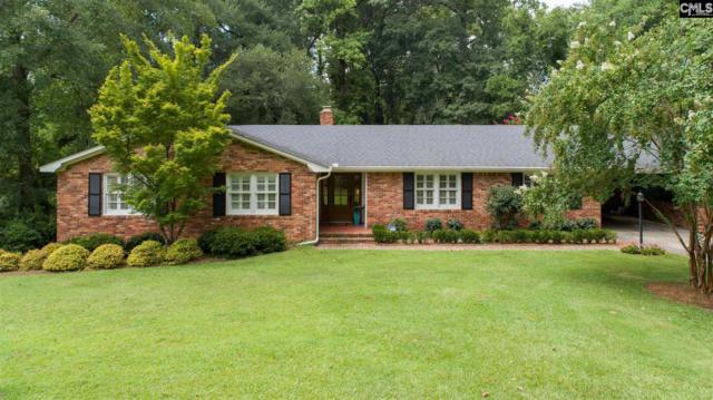 1527 Kathwood Drive, Columbia, SC 29206 (MLS #476666) :: Home Advantage Realty, LLC