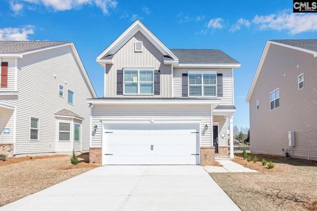 232 Ashewicke Drive, Columbia, SC 29229 (MLS #476675) :: Fabulous Aiken Homes & Lake Murray Premier Properties