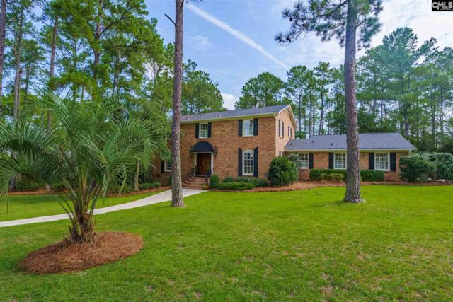305 Park Shore Drive E, Columbia, SC 29223 (MLS #476683) :: Fabulous Aiken Homes & Lake Murray Premier Properties