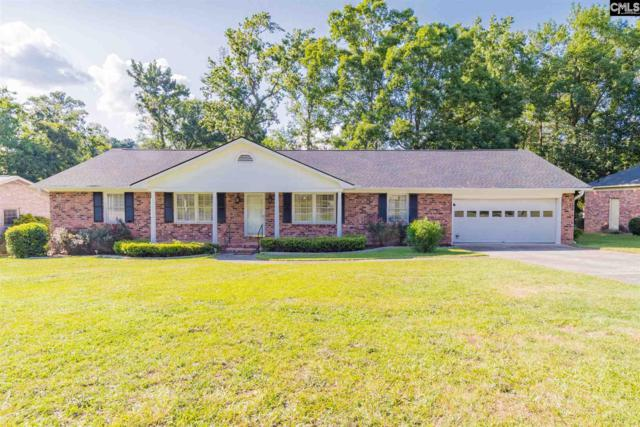 1828 Robin Crest Drive, West Columbia, SC 29169 (MLS #476714) :: EXIT Real Estate Consultants