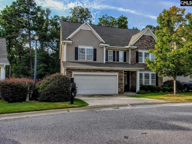 152 Millhouse Lane, Lexington, SC 29072 (MLS #476748) :: EXIT Real Estate Consultants