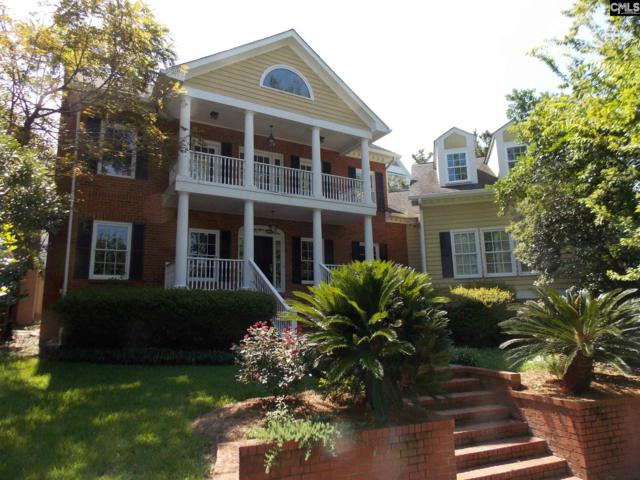 1700 Phelps Street, Columbia, SC 29205 (MLS #476761) :: EXIT Real Estate Consultants