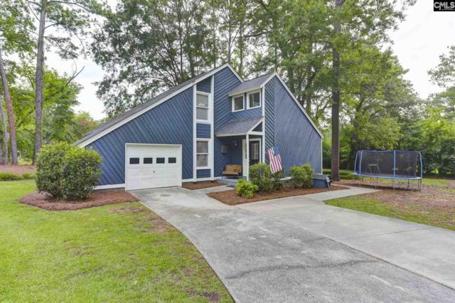 100 Dinton Court, Columbia, SC 29212 (MLS #476788) :: Home Advantage Realty, LLC