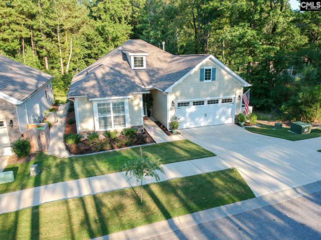 129 Blue Spruce Court, Blythewood, SC 29016 (MLS #476796) :: EXIT Real Estate Consultants
