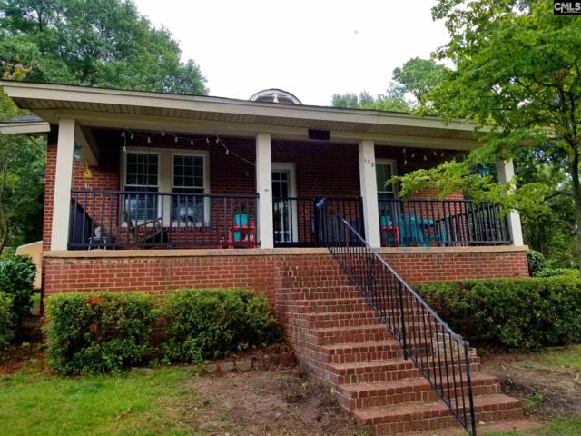 138 S Marion Street, Columbia, SC 29205 (MLS #476818) :: Home Advantage Realty, LLC
