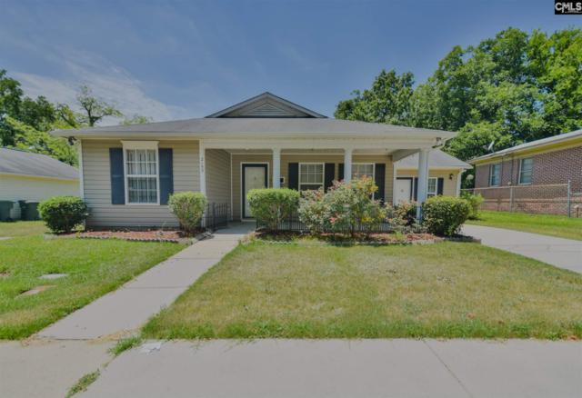 2153 Barhamville Road, Columbia, SC 29204 (MLS #476894) :: EXIT Real Estate Consultants