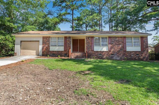 2259 Rolling Hills Road, Columbia, SC 29210 (MLS #476904) :: Resource Realty Group
