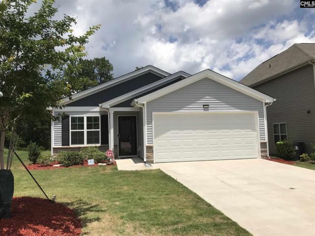 263 Drooping Leaf Road, Lexington, SC 29072 (MLS #476922) :: Fabulous Aiken Homes & Lake Murray Premier Properties