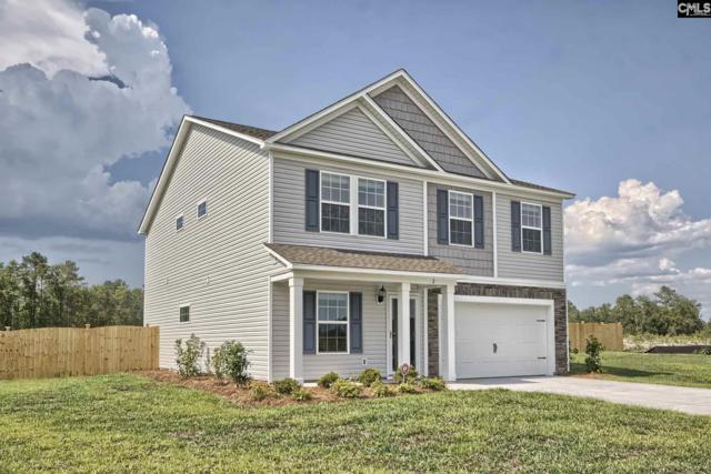 352 Summer Creek (Lot 44) Drive, West Columbia, SC 29172 (MLS #476947) :: EXIT Real Estate Consultants