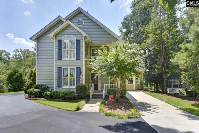 112 Highland Circle, Lexington, SC 29072 (MLS #476966) :: Resource Realty Group