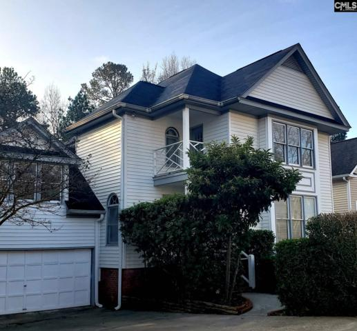 812 Willowood Parkway, Chapin, SC 29036 (MLS #477034) :: Fabulous Aiken Homes & Lake Murray Premier Properties