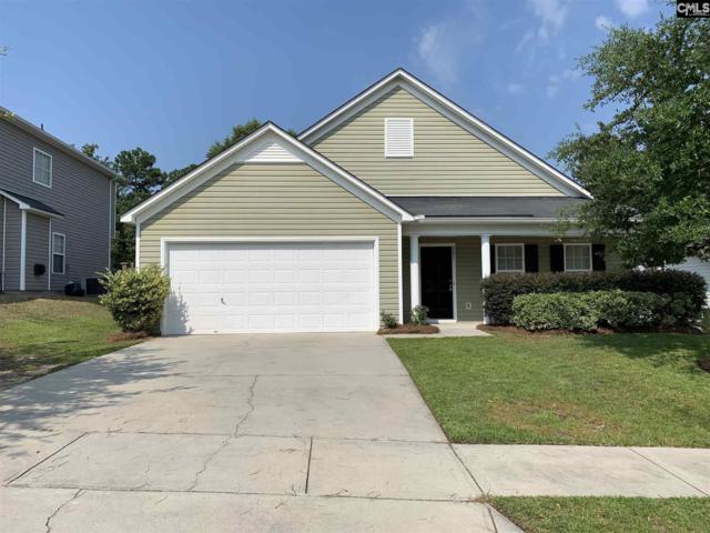 201 Spring Frost Drive, Lexington, SC 29072 (MLS #477048) :: Fabulous Aiken Homes & Lake Murray Premier Properties