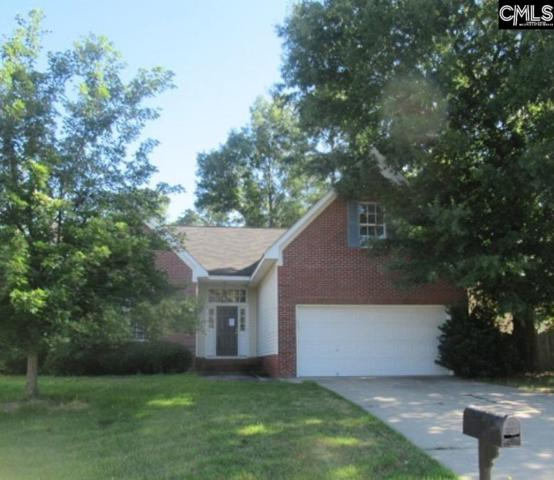 235 Keyston Drive, Hopkins, SC 29061 (MLS #477083) :: Fabulous Aiken Homes & Lake Murray Premier Properties