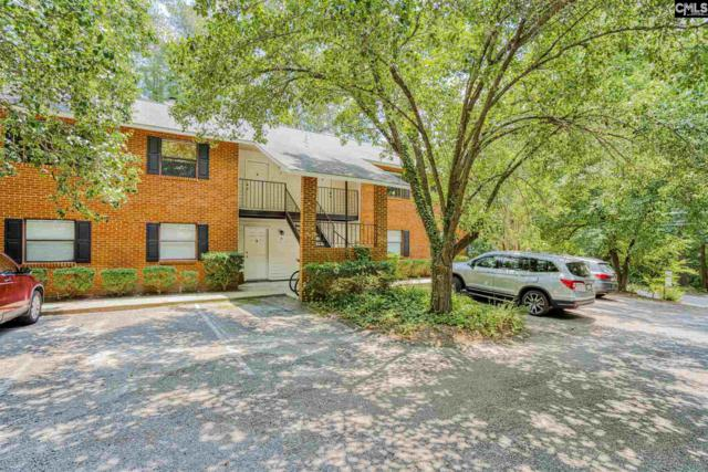 3921 Overbrook Dr B, Columbia, SC 29205 (MLS #477093) :: Resource Realty Group